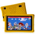 Pebble Toy Story 4 16 GB Wi-Fi Black