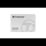 Transcend SATA III 6Gb/s SSD220Q 1TB TS1TSSD220Q