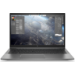 HP ZBook Firefly 14 G7 DDR4-SDRAM Ultraportable 35.6 cm (14