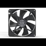 Noiseblocker NB-BlackSilent Pro Computer case Fan 14 cm Black
