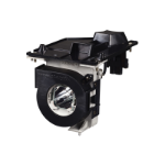 NEC NP39LP 375W UHP projector lamp