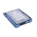 Origin Storage Dell Desktop series drive
