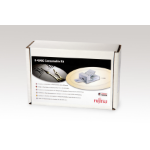 Fujitsu CON-3277-005A Scanner Consumable kit
