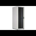 Digitus DN-19 32U-8/8-D rack cabinet Grey