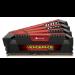 Corsair Vengeance Pro 32GB DDR3 2400MHz memory module