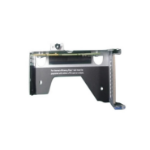 DELL 330-BBJN interface cards/adapter Internal PCIe