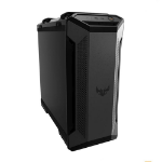 ASUS TUF Gaming GT501 Midi Tower Black