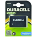 Duracell DR9966 rechargeable battery