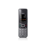 Bintec-elmeg D131 DECT telephone Graphite Caller ID