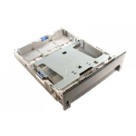 HP LaserJet RM1-1292-080CN tray/feeder 250 sheets