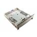 HP LaserJet RM1-1292-080CN