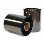 Armor AXR9, 40mm printer ribbon