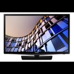 "Samsung UE24N4300AKXXU TV 61 cm (24"") Smart TV Wi-Fi Black"