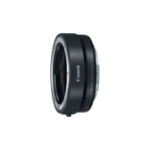 Canon EF-EOS R camera lens adapter