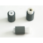 CoreParts MSP8856 printer roller