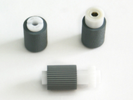 MicroSpareparts MSP8856 printer roller