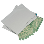 PostSafe PL32 envelope