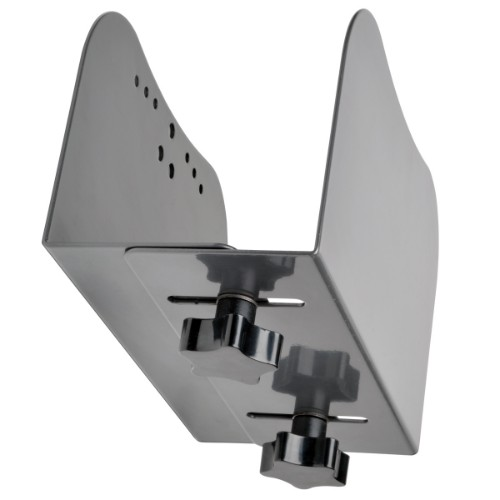 Tripp Lite CPU / Computer Mount for Desks and Rails