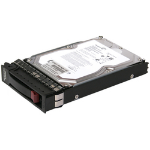 Origin Storage CPQ-3000NLSATA/7-S5 3000GB Serial ATA internal hard drive