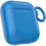 Speck CandyShell Apple Airpods (Gen 1/2) Skydive Blue