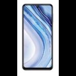 "Xiaomi Note 9 Pro 16,9 cm (6.67"") 6 GB 64 GB Dual SIM 4G USB Type-C Grijs 5020 mAh"