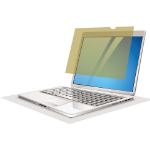 "MicroSpareparts MSPBL0001 12.1"" Notebook"
