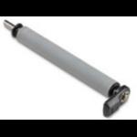 Intermec 710-237S-001 transfer roll