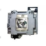 V7 VPL2311-1E 330W NSHA projector lamp