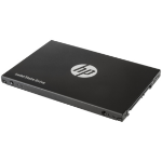 """HP S700 Pro 2.5"""" 128 GB Serial ATA III"""