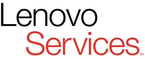 Lenovo 5WS0E84907 warranty/support extension