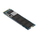 OWC OWCS3DN3P2T20 internal solid state drive M.2 2048 GB PCI Express 3.0 3D TLC NAND NVMe