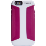 """Thule Atmos X3 4.7"""" Cover Pink, White"""