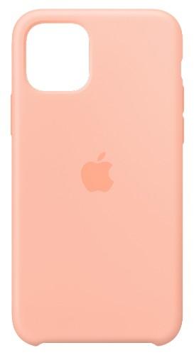 "Apple MY1E2ZM/A mobile phone case 14.7 cm (5.8"") Cover Orange"