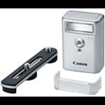 Canon HF-DC2 Zilver