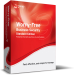 Trend Micro Worry-Free Business Security 9 Standard, EDU, RNW, 24m, 101-250u