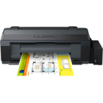 Epson EcoTank ET-14000 inkjet printer Colour 5760 x 1440 DPI A3+