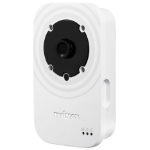 Edimax IC-3116W IP security camera Indoor Dome White security camera