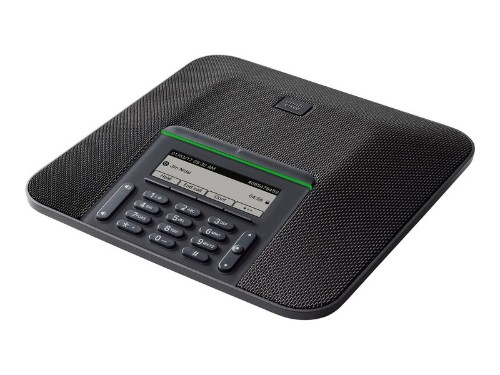 Cisco 7832 IP conference phone