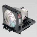 Hitachi DT00601 310W UHB projector lamp