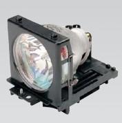 Hitachi DT00601 projection lamp