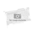 Hewlett Packard Enterprise HPE ML110 Gen10 4LFF Non Hot Plug Drive Cage Kit Carrier panel