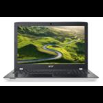 Acer Aspire E5-575-516N 2.90GHz i5-6267U 15.6