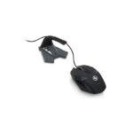 iogear Gaming Mouse Cable Manager