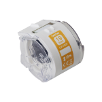 Brother CZ-1003 label-making tape White