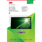 3M AG240W9B Anti-glare screen protector LCD/Plasma Universal 1 pc(s)