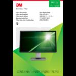 3M AG240W9B Screen protector