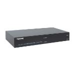 Black Box ACXMODH4R-R2 modular devices accessory