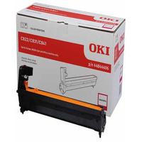 OKI 44844406 Drum kit, 30K pages