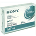 Sony Data Cart 200-520GB AIT4 1pk