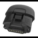 Zebra BTRY-CS60EAB0E-04 barcode reader accessory Battery